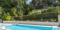 La piscine des Hespérides