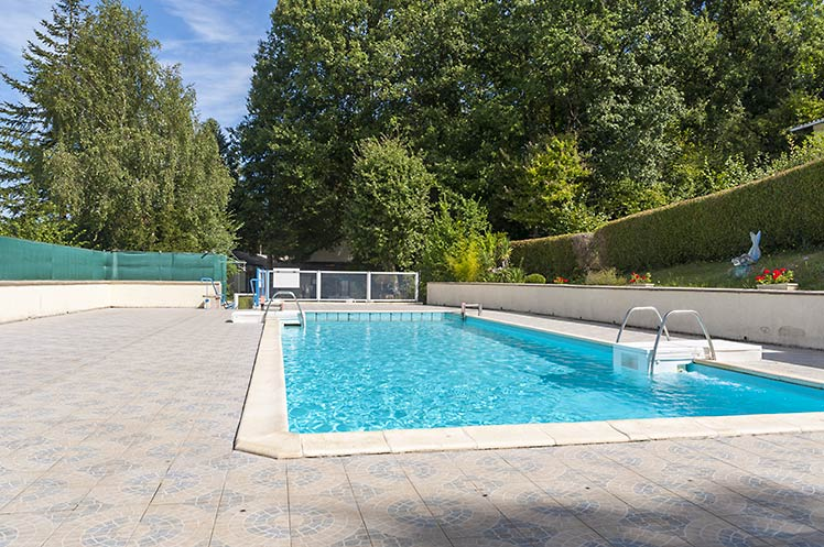 Pass naturiste visiteur la journ e les hesp rides for Piscine paris naturiste