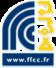 ffcc fédération française de camping caravaning