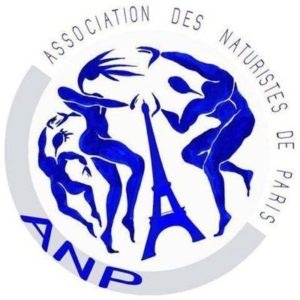 ANP Association des Naturistes de Paris
